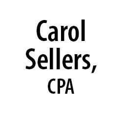 Carol Sellers