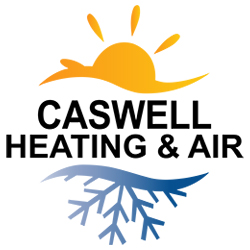 Caswell Heating and Air