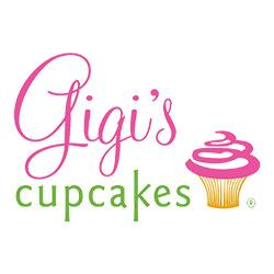 Gigi's Cup Cakes