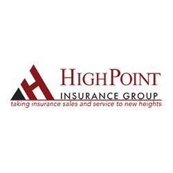 Highpoint Insurance