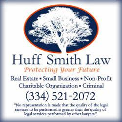 Huff Smith Law