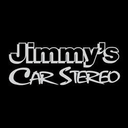 Jimmys Car Stereo