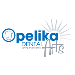 Opelika Dental Arts