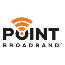 Point Broadband