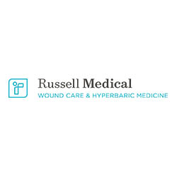 Russell Medical Wound Care