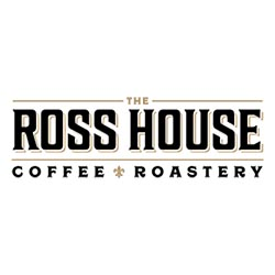 Ross House Coffee