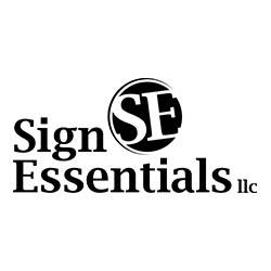 Sign Essentials