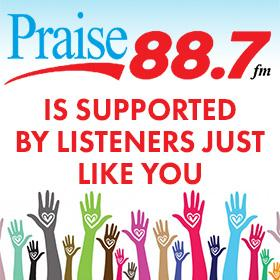 Listener Supported Radio