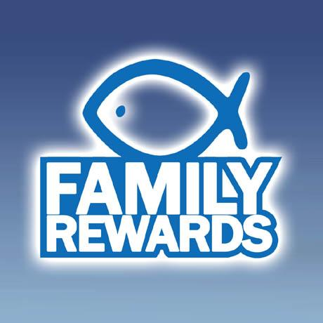 Family Rewards