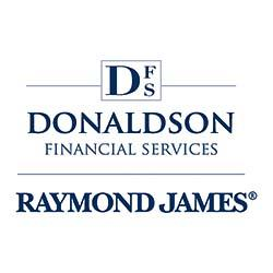 Donaldson Financial Services