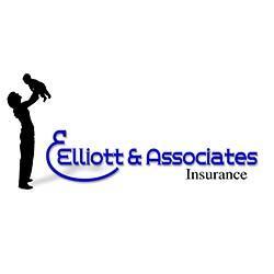 Elliot and Associates