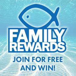 House 250-2 Family Rewards