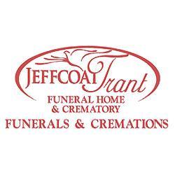 Jeffcoat Trant