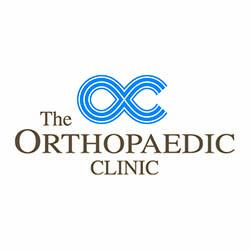 Ortho Clinic
