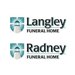 Radney