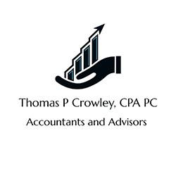 Thomas P Crowley, CPA